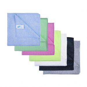 Exel Microfibre Cloth