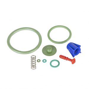 Seal Kit for Pressure Sprayer
