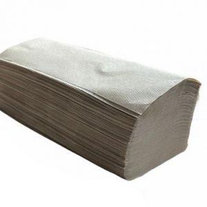 Interfold Hand Towel
