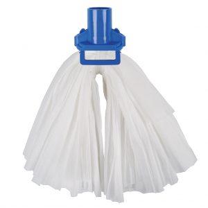 Refill Big White Starter Kit